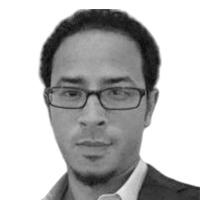 Dominique Anthony Saulet