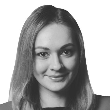 Julia Kowalik