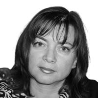 Lana Shaova