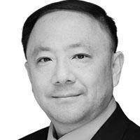 Willie Wang