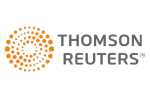 BairesDev Clients - Thomson Reuters
