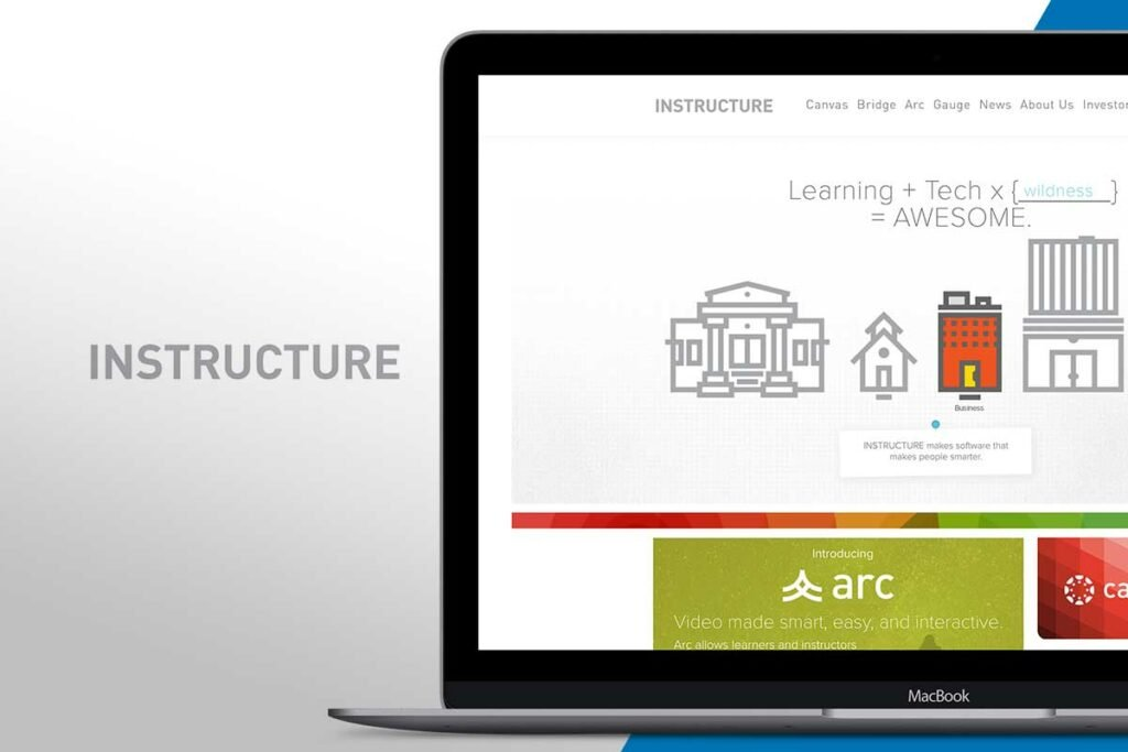 Instructure Case Study BairesDev