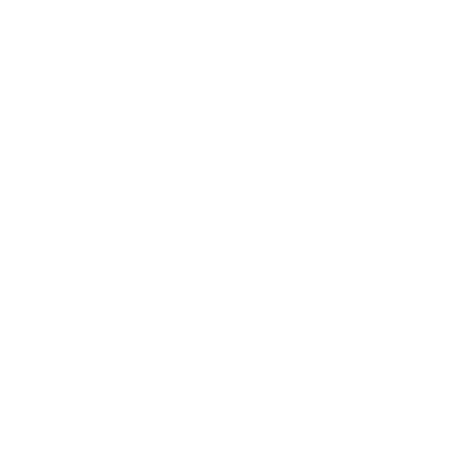 BairesDev - Home Office Icon