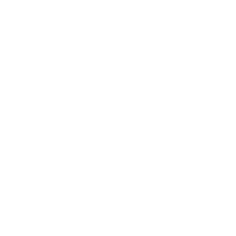 BairesDev - Schedule Flexibility Icon