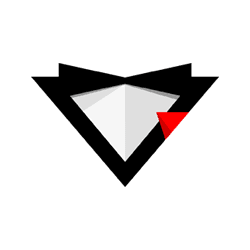 Ruby Development Services 14