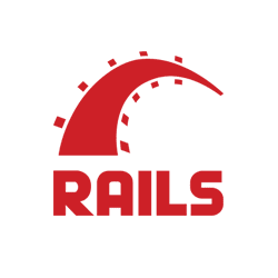 Ruby Development Services 7