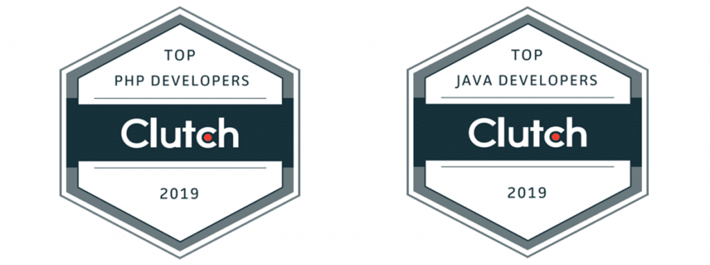 php, java, clutch, review, bairesdev