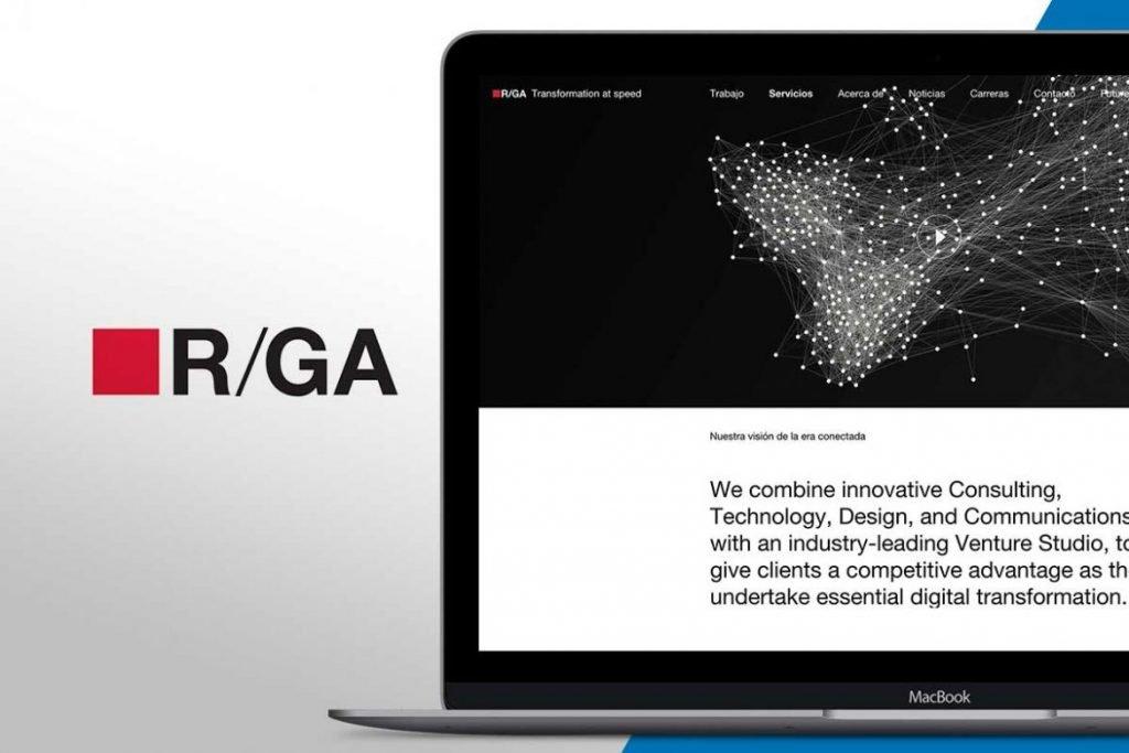 RGA Case Study BairesDev
