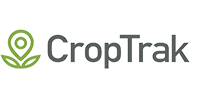success_logo_Croptrak