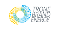 success_logo_Trone_Brand_Energy