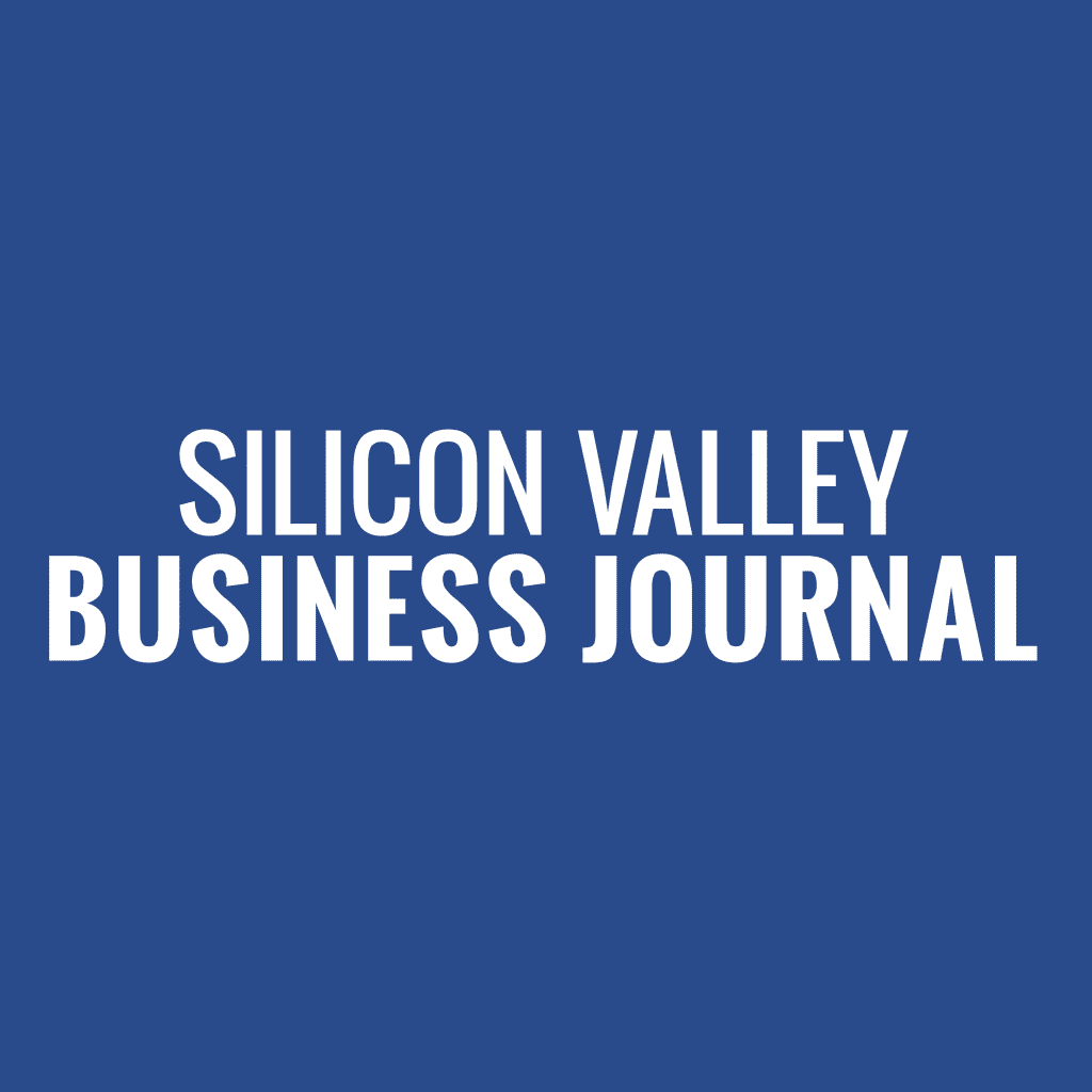 Silicon Valley Business Journal Award - BairesDev
