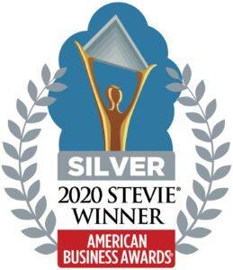 BairesDev wins at Stevie® Awards 1