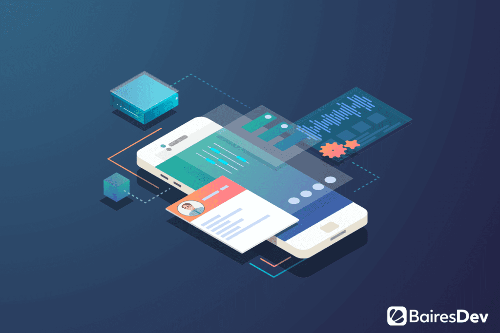 Efficient Mobile App Development Process