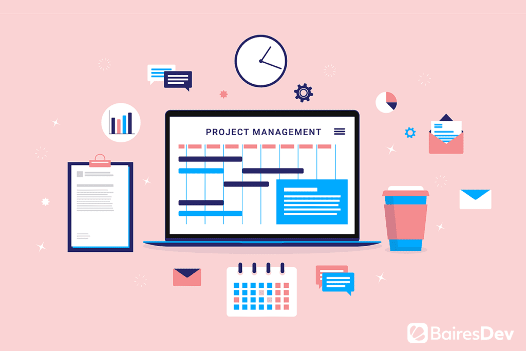 Technical Debt in Project Management