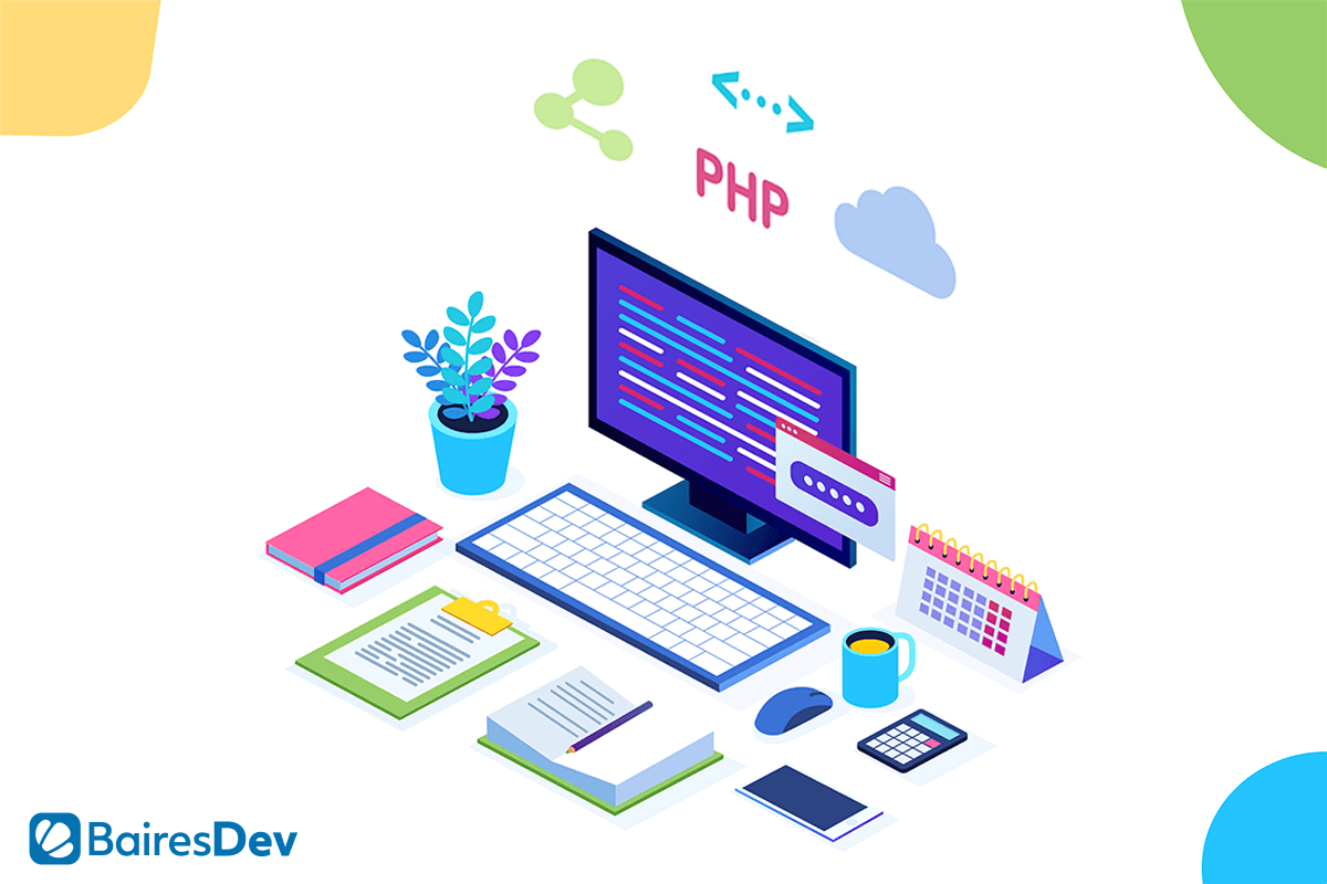 4 Flagship Companies that Use PHP