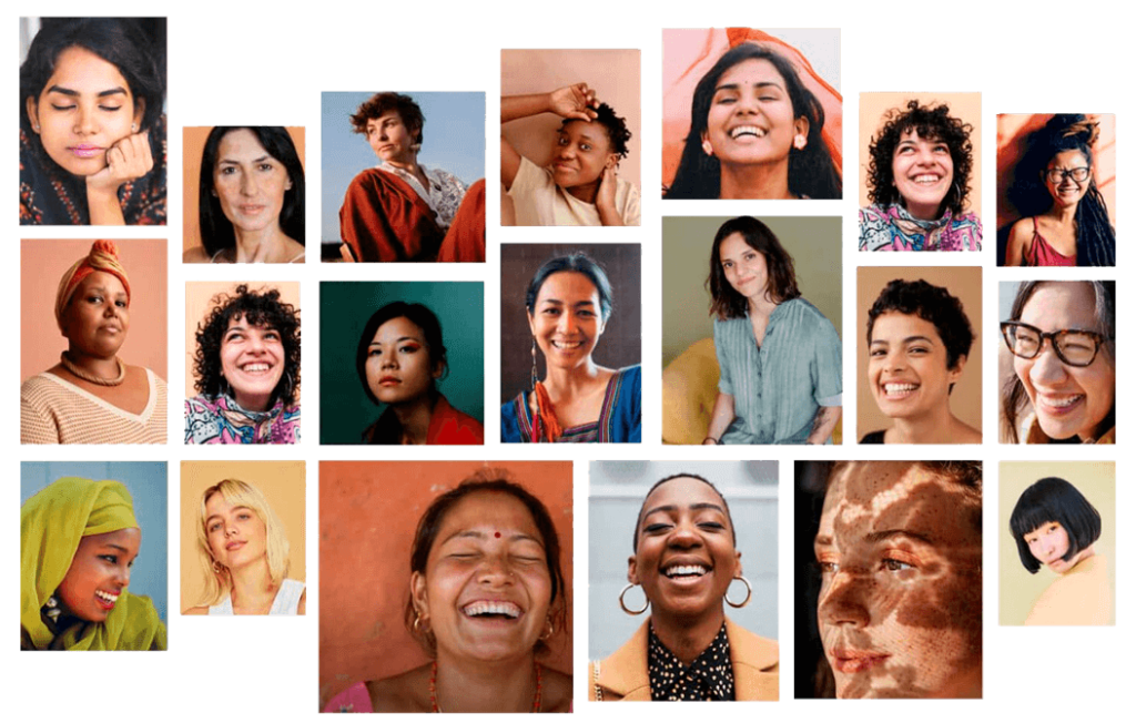 Diversity & Inclusion 8