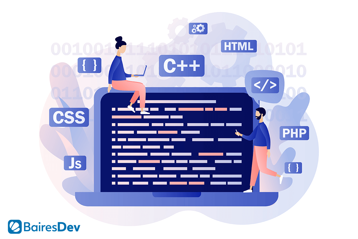 What Types of Developers You Should Look for in 2021